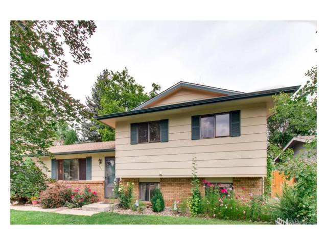 730 Rocky Mountain Way, Fort Collins, CO 80526 (MLS #5094692) :: 8z Real Estate