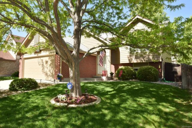 9667 Franklin Street, Thornton, CO 80229 (#5094737) :: The Pete Cook Home Group