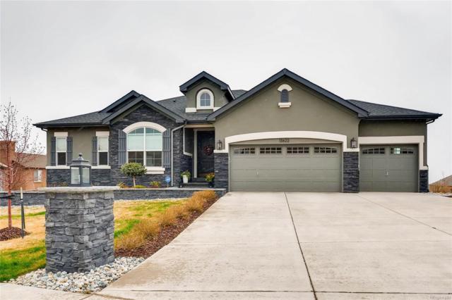 13622 Fife Court, Colorado Springs, CO 80921 (#5094849) :: The Griffith Home Team
