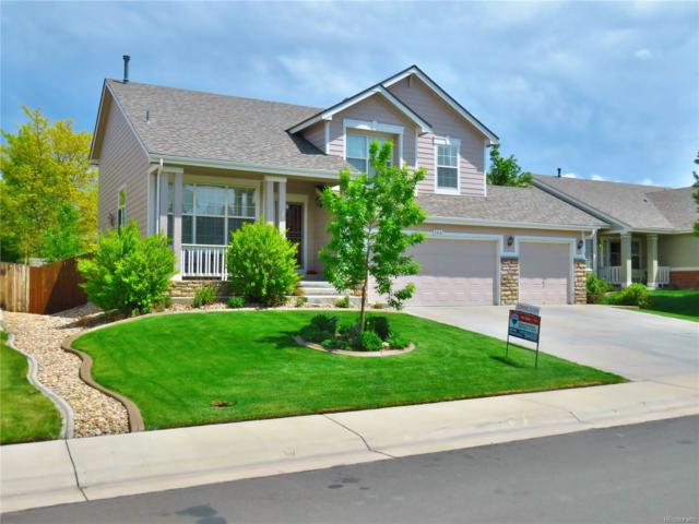 364 Octillo Street, Brighton, CO 80601 (#5095928) :: Wisdom Real Estate