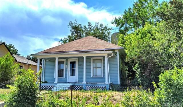 2253 Depew Street, Edgewater, CO 80214 (#5097490) :: HomeSmart Realty Group