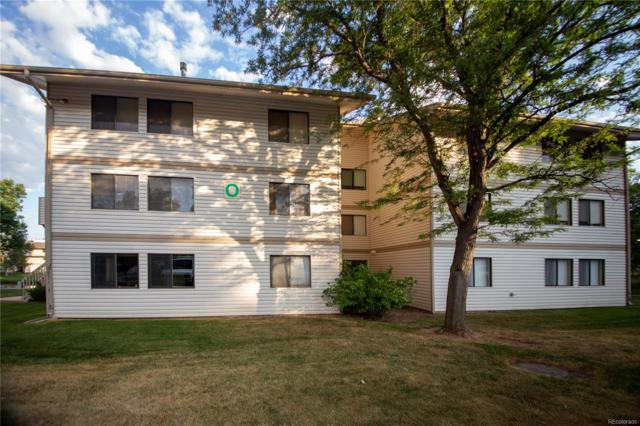 1705 Heatheridge Road O306, Fort Collins, CO 80526 (MLS #5097958) :: The Space Agency - Northern Colorado Team