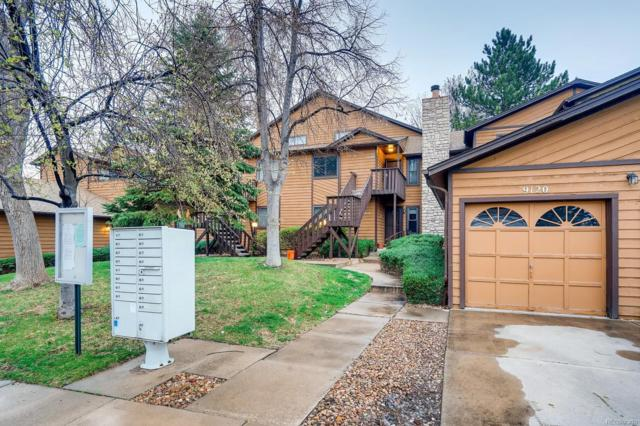 9120 W 88th Circle, Westminster, CO 80021 (#5098415) :: My Home Team