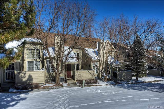 6808 Zenobia Street #2, Arvada, CO 80030 (MLS #5099546) :: 8z Real Estate