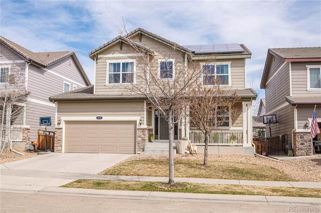 3086 Meadowbrook Place, Dacono, CO 80514 (#5100370) :: RazrGroup