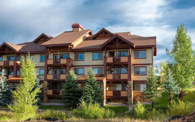 2545 Cattle Kate Circle #3206, Steamboat Springs, CO 80487 (#5101159) :: The DeGrood Team