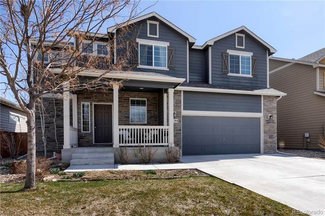 4490 Wolcott Drive, Loveland, CO 80538 (MLS #5101582) :: 8z Real Estate