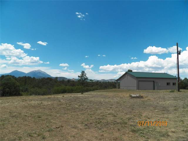 24575 Parsil Canyon, Aguilar, CO 81020 (#5102462) :: HomePopper