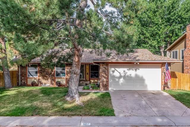 3857 S Hannibal Street, Aurora, CO 80013 (MLS #5104069) :: Bliss Realty Group