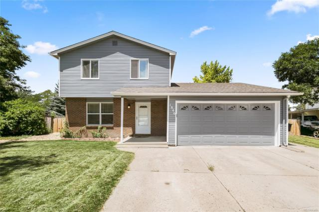 1846 Hennington Court, Longmont, CO 80501 (#5104253) :: House Hunters Colorado