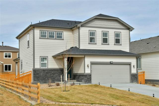 6307 Independence Street, Frederick, CO 80516 (#5104461) :: Compass Colorado Realty