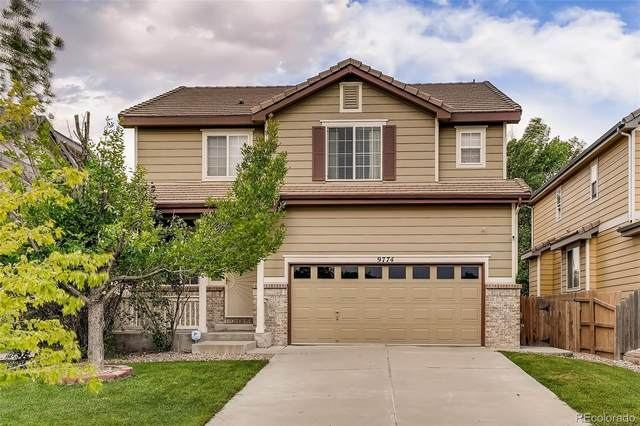 9774 Norfolk Street, Commerce City, CO 80022 (#5105072) :: My Home Team