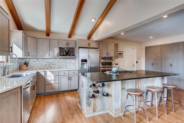 6112 W Arbor Avenue, Littleton, CO 80123 (MLS #5107143) :: 8z Real Estate