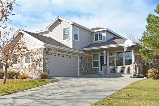 11437 Ames Court, Westminster, CO 80020 (MLS #5107784) :: 8z Real Estate