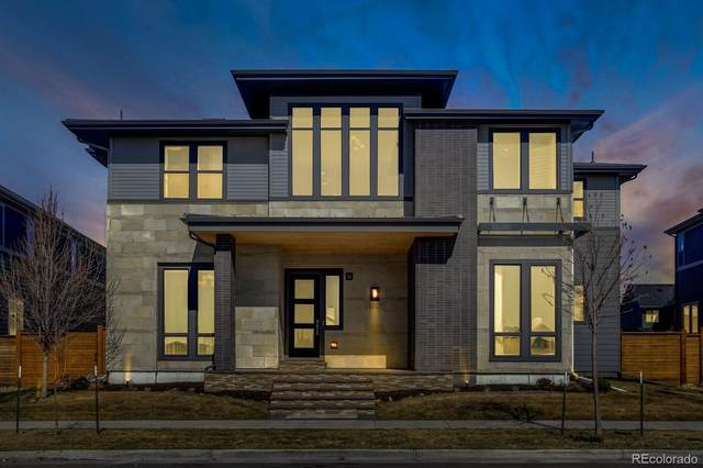 8509 E 54th Avenue, Denver, CO 80238 (#5107802) :: Wisdom Real Estate