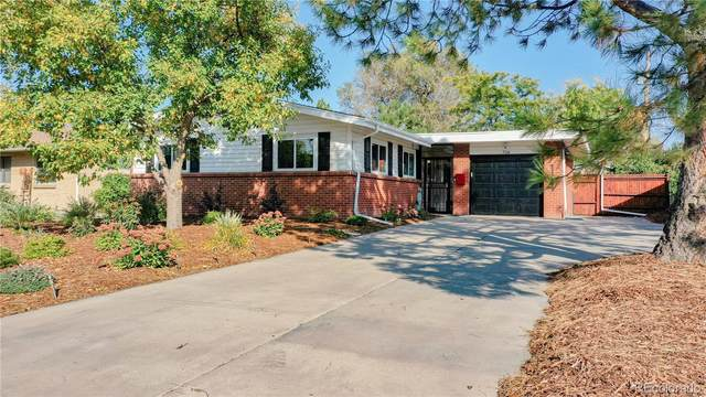 714 S Ivy Street, Denver, CO 80224 (#5109276) :: James Crocker Team