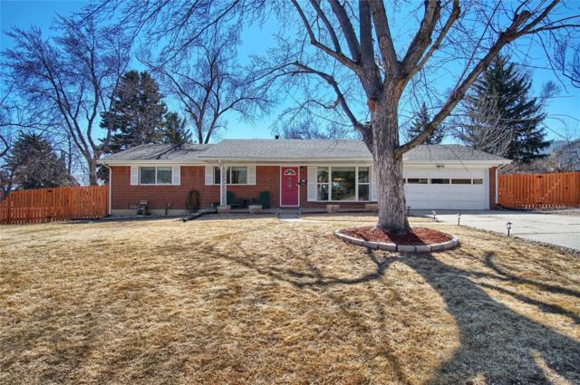 1209 Morning Star Drive, Colorado Springs, CO 80905 (#5109447) :: Bring Home Denver