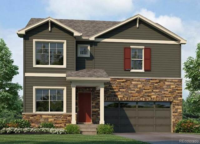 2671 Osprey Way, Johnstown, CO 80534 (#5110129) :: Own-Sweethome Team