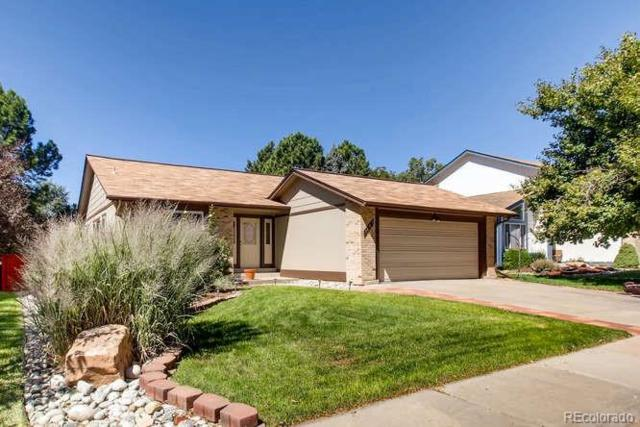 3687 S Cathay Circle, Aurora, CO 80013 (#5110833) :: Wisdom Real Estate