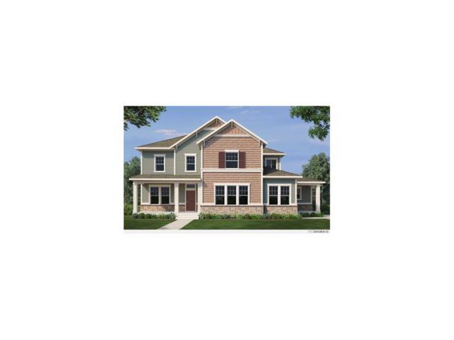 23204 E Rocky Top Avenue, Aurora, CO 80016 (MLS #5111182) :: 8z Real Estate