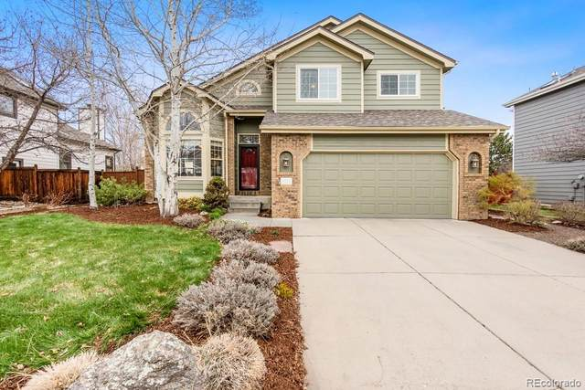 2212 Stillwater Creek Drive, Fort Collins, CO 80528 (#5111757) :: The Artisan Group at Keller Williams Premier Realty