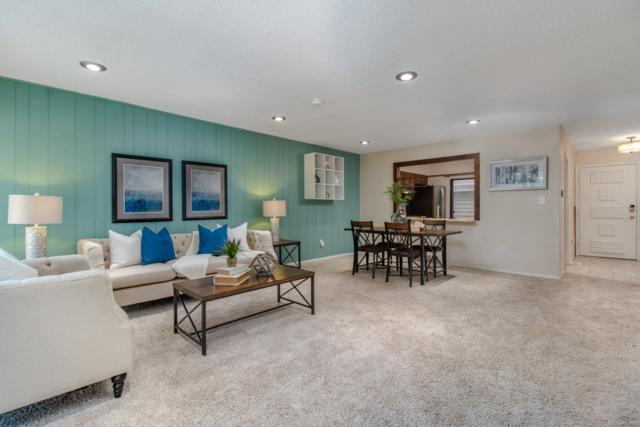 7925 W Layton Avenue #518, Littleton, CO 80123 (#5114177) :: The Peak Properties Group