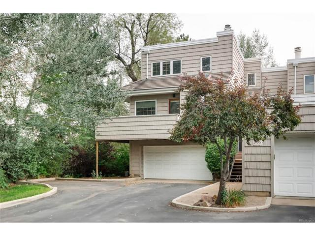 4696 Macarthur Lane, Boulder, CO 80303 (MLS #5116047) :: 8z Real Estate