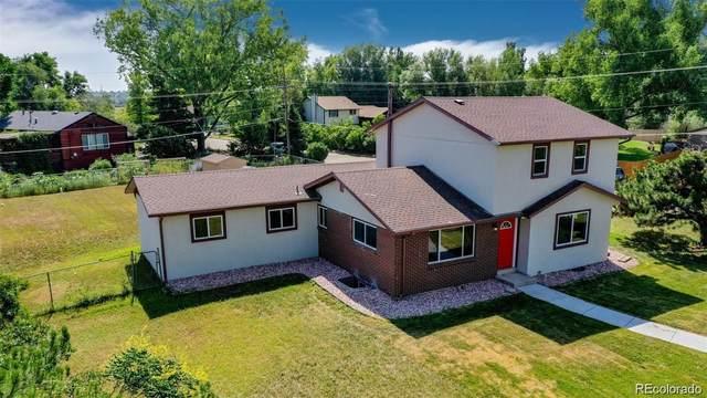1404 Kilkenny Street, Boulder, CO 80303 (MLS #5118363) :: 8z Real Estate