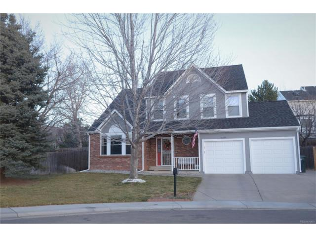 18230 E Grand Avenue, Aurora, CO 80015 (MLS #5119944) :: 8z Real Estate