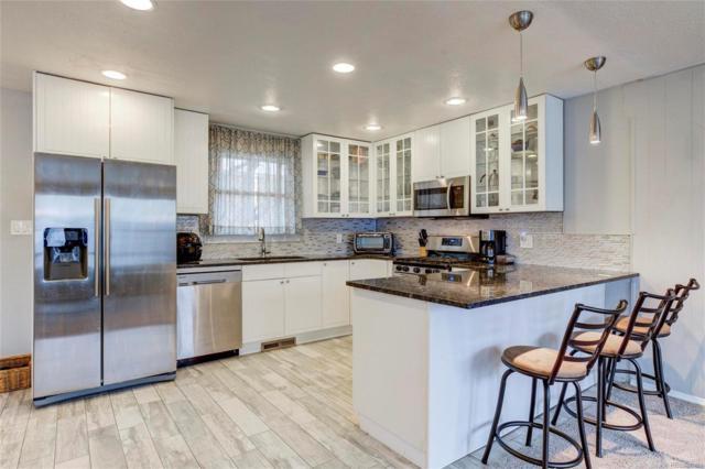 60 Bowie Court, Denver, CO 80221 (MLS #5120875) :: 8z Real Estate