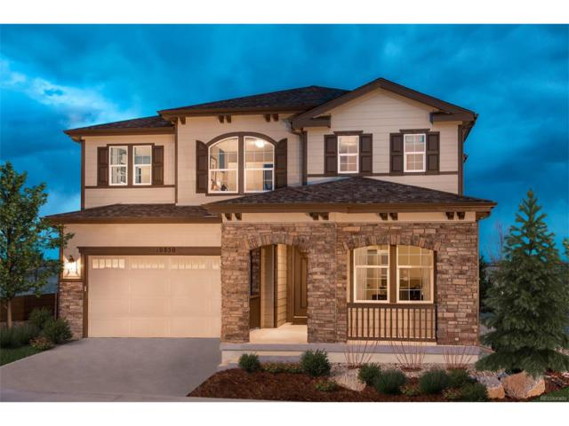 1953 S Cathay Way, Aurora, CO 80013 (MLS #5121146) :: 8z Real Estate
