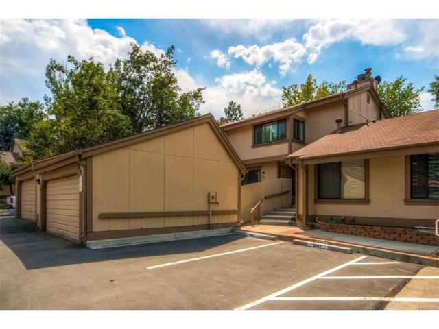 8981 Yukon Street, Westminster, CO 80021 (#5122174) :: The Peak Properties Group