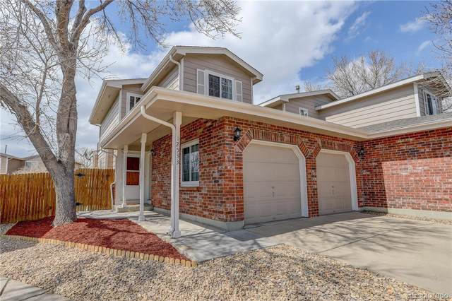 12533 Elm Street, Thornton, CO 80241 (#5122314) :: Re/Max Structure