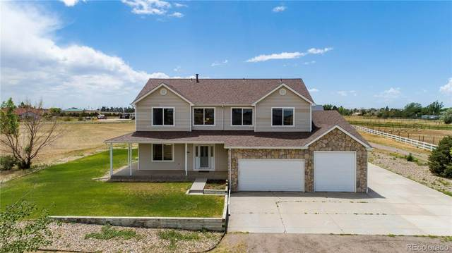 55332 E Apache Place, Strasburg, CO 80136 (#5122903) :: The DeGrood Team