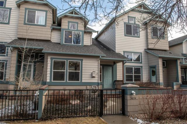 3674 Oakwood Drive, Longmont, CO 80503 (#5127572) :: The Peak Properties Group