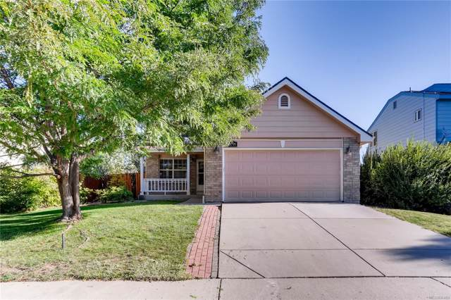 18799 E Linvale Circle, Aurora, CO 80013 (#5128917) :: Colorado Team Real Estate