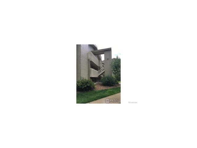 60 S Boulder Circle #6016, Boulder, CO 80303 (MLS #5130181) :: 8z Real Estate