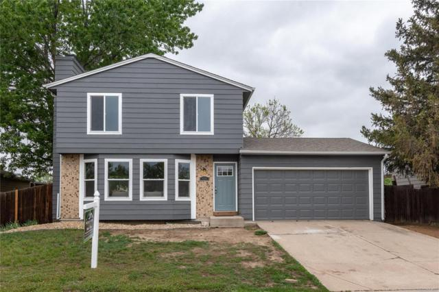 4545 Davenport Way, Denver, CO 80239 (#5131830) :: The Dixon Group