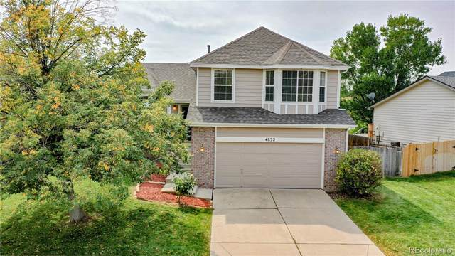 4832 W 123rd Place, Broomfield, CO 80020 (MLS #5131880) :: 8z Real Estate