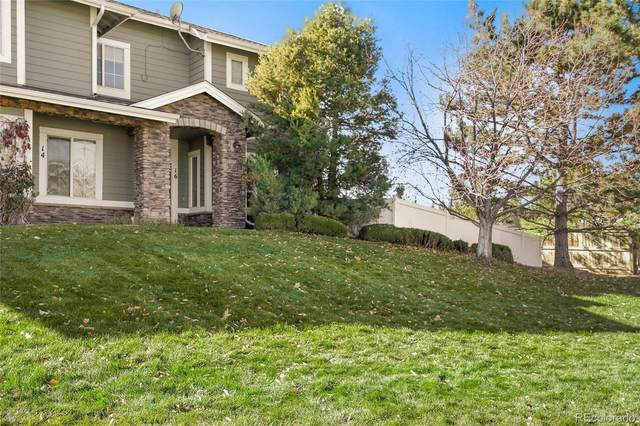 16 Whitehaven Circle, Highlands Ranch, CO 80129 (#5133232) :: Briggs American Properties