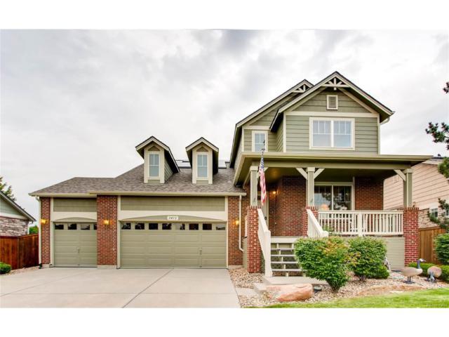 3412 S Jebel Court, Aurora, CO 80013 (MLS #5133510) :: 8z Real Estate