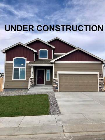 2191 Angus Street, Mead, CO 80542 (#5134567) :: The DeGrood Team