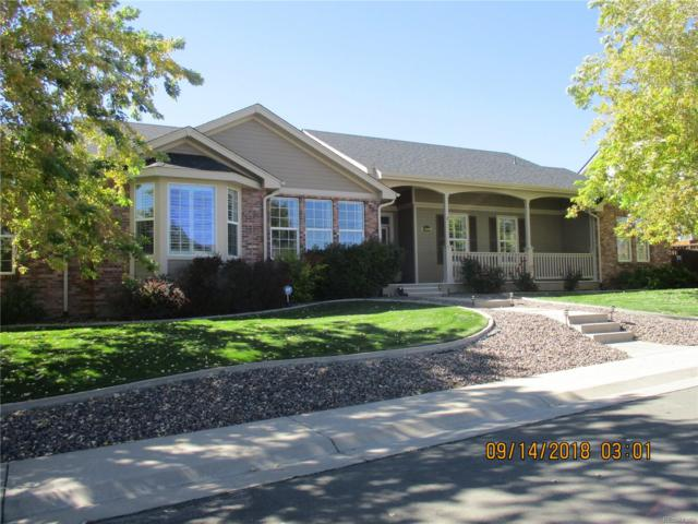 13409 W 9th Place, Golden, CO 80401 (#5135297) :: My Home Team