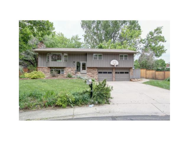 1633 Lakeridge Court, Fort Collins, CO 80521 (MLS #5136683) :: 8z Real Estate