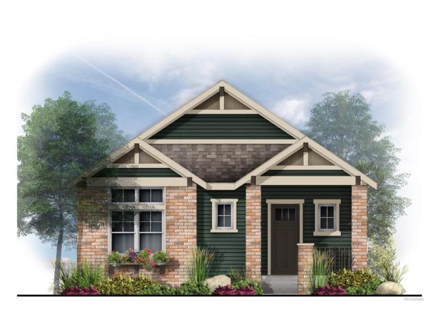 10370 E 26th Avenue, Aurora, CO 80010 (MLS #5137069) :: 8z Real Estate