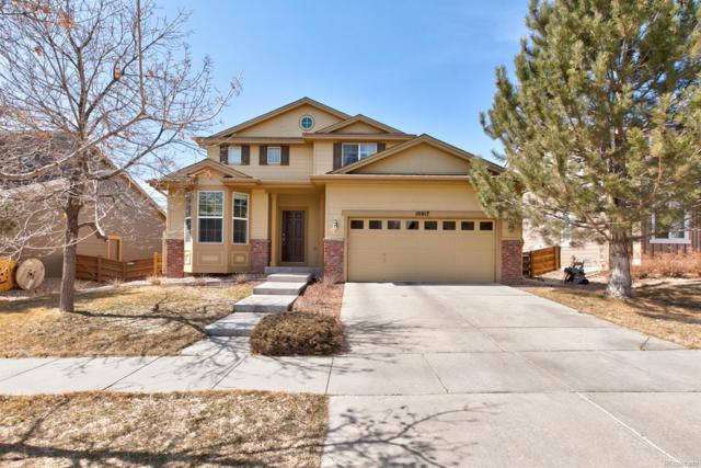 10017 Telluride Street, Commerce City, CO 80022 (#5137514) :: James Crocker Team