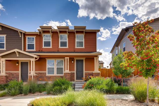 2365 W 165th Place, Broomfield, CO 80023 (#5137613) :: Real Estate Professionals