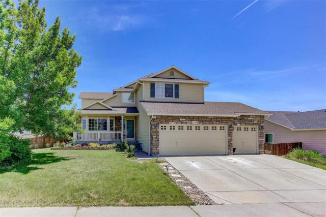 13994 Dahlia Street, Thornton, CO 80602 (#5137652) :: Wisdom Real Estate