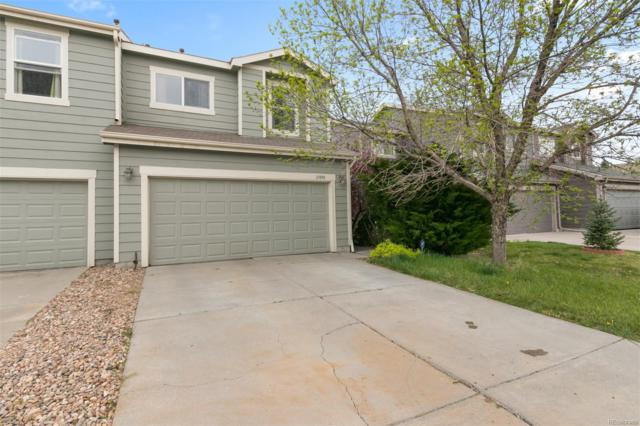 11098 York Way, Northglenn, CO 80233 (#5137884) :: The Pete Cook Home Group