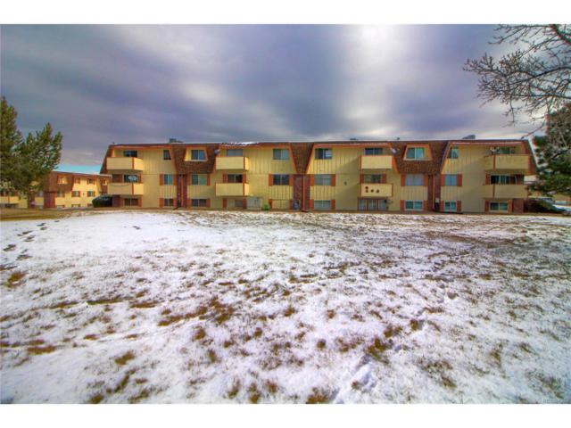 10211 Ura Lane 5-203, Thornton, CO 80260 (#5138021) :: Thrive Real Estate Group